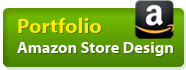 Amazon Store Design