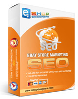 eBay Store Marketing